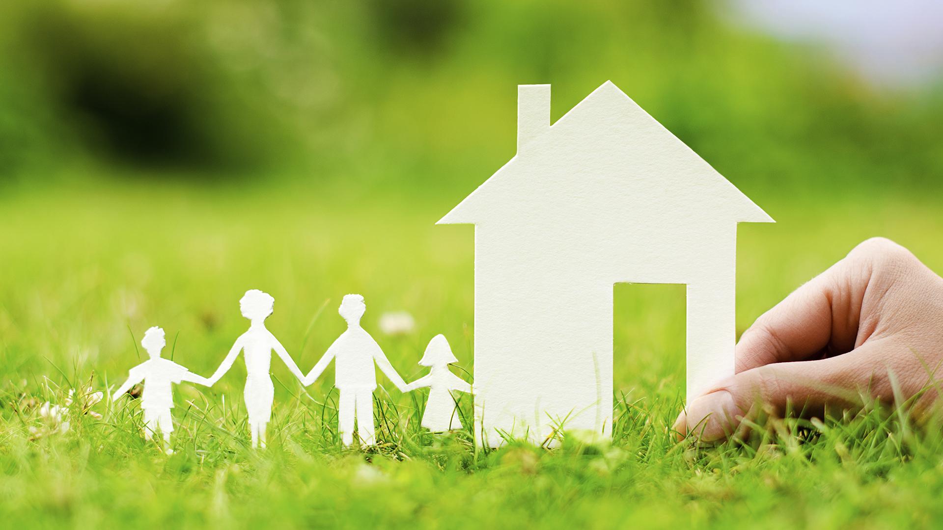 organisation-maison-famille[1]