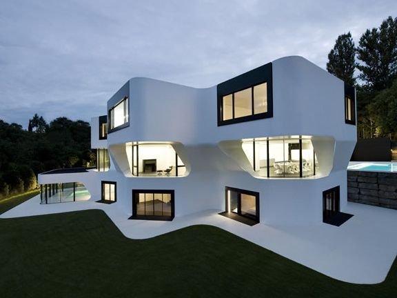 maison-future[1]