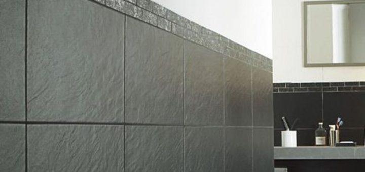 carrelage-mural_5391141